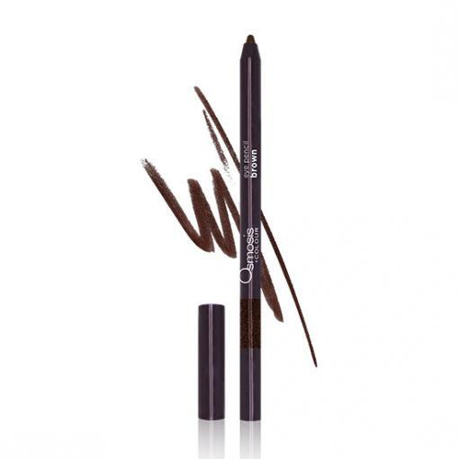 Osmosis brown eye pencil